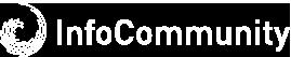 InfoCommunity logo